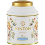 ミントン(MINTON)、ダージリンティー、イギリス、高級紅茶ギフト