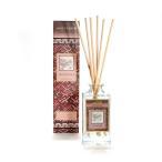 MISTICKS ミスティックス リードディフューザー Jazzberries(ジャズベリー)