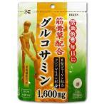 フラワージャストで買える「筋骨草配合 グルコサミン 310粒」の画像です。価格は480円になります。
