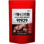 HMB MAX PRO seven 360粒 HMB 91929mg & BCAA クレアチン シトルリン アルギニン サプリメント