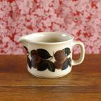 アラビア ルイージャ クリーマー ミルク ARABIA FINLAND Ruija #161108 北欧 アンティーク ビンテージ 食器 陶器