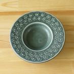 Quistgaard Kronjyden Azur クイストゴー アズール アッシュトレイ 灰皿 #170502