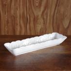 ウェッジウッド カントリーウェア ペントレイ 陶器 Wedgwood Countryware #181109