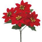 花資材を卸価格で買えるフロロラッピング アートフラワー