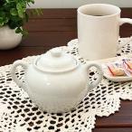両手付きまるまるシュガーポット  (洋食器 紅茶 コーヒー カフェ ティー用品 蓋物 カトラリー アウトレット 日本製)