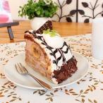 ホワイト 定番16.5cmプレート     洋食器 白い食器 中皿 取り皿 アウトレット 日本製