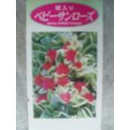 ベビーサンローズ アプテニア 多肉植物 3.5号ポット 訳あり品3鉢セット