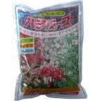 サンアンドホープ ハチエース 鉢物専用肥料 粒状 500g 緩効性肥料