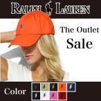 �� �����ȥ�å� �� ���� ������ POLO Ralph Lauren CAP / �ݥ� ���ե���� ���åȥ� ����å� ��� ��ǥ����� ���¹�͢���ʡ� ˹�� �١����ܡ��� �ϥå�