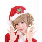 クリスマス グッズ リンリンジングル帽