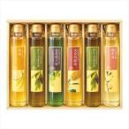 美食ファクトリー 純生搾り クッキングオイルセレクション ABR-50