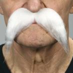 Mustaches 付けヒゲ 030-ME