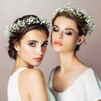 hi桜の花 ステンレス スタッドピアス 両耳用 フープ ピアスセット メンズ ブラック レディース イヤリング スタッドピアス ユニセックス