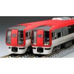 Nゲージ 253系 特急電車 成田エクスプレス 基本セットB 鉄道模型 電車 TOMIX トミーテック 98654