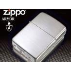SALE セール zippo ジッポー ライター アーマー サテーナ NO162 特別価格品