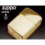 zippoライター ジッポー アーマー armor ミラー169