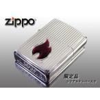 zippo ジッポー ライター 限定 Frame Icon フレームアイコン SV シルバー