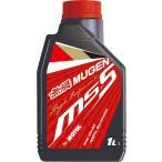 """""""ポイント15倍"""" MOTUL(モチュール) 無限 MUGEN High Performance Oil MS-S 0W20 1L 100%化学合成オイル (正規品)"""