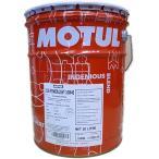 MOTUL(モチュール) 2100 Power Light 10W40 20Lペール缶 化学合成オイル (正規品)