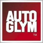 """""""送料無料"""" Autoglym(オートグリム) AG STICKER 125mm オリジナル・ステッカー 125mmx125mm (正規品)"""