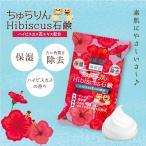 石鹸 無添加 使い切り せっけん 固形石鹸 ボディソープ 沖縄  固形 保湿 乾燥肌 香り 保湿効果 100g かわいい