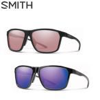 NEWモデル SMITH スミス サングラス Pinpoint ピンポイント ChromaPop クロマポップ Asian Fit アジアンフィット 正規品