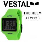 【現品限り特別価格】【送料無料】VESTAL【ベスタル】正規販売店