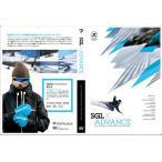 スノーボード DVD [SGL×ADVANCE] POTENTIAL FILM SNOW