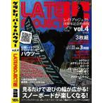 ショッピングスノー スノーボード DVD LATE PROJECT vol.4 レイト プロジェクト