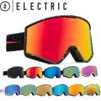 21-22 ELECTRIC ゴーグル エレクトリック KLEVELAND クリーブランド スノーボード スノボ SNOW Goggles