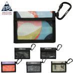 16-17 eb's エビス スノーボード パスケース  PASS ARM POCKET #3600614 リフト券ホルダー