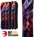代引料無料 17-18 BC Stream ビーシーストリーム スノーボード RIDERS' SPEC DRシリーズ ライダーズスペック