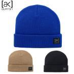 16-17 BURTON [ak] バートン スノーボード ウェア 2L SWASH JACKET 2レイヤー スウォッシュ ジャケット メンズ GORE-TEX ゴアテックス