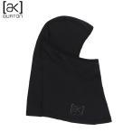 16-17 BURTON [ak] バートン スノーボード ウェア 2L SWASH PANTS 2レイヤー スウォッシュ パンツ メンズ GORE-TEX ゴアテックス