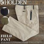 代引料無料 16-17 HOLDEN ウェア SKINNY STANDARD PANT スキニー スタンダードパンツ ホールデン スノボ ウェア メンズ