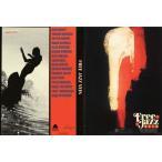 [3月入荷予定]サーフィン DVD FREE JAZZ VEIN SUPER 16MM COLOR FILM