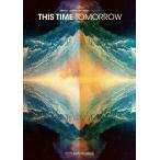 �����ե��� SURF DVD TAYLOR THIS TIME TOMORROW �ǥ���������ȥ���� �ƥ��顼 ���ƥ�����