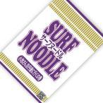 サーフィンDVD SURF NOODLE vol.4 [小池さん京丹後へ行くの巻] サーフヌードル SURF DVD