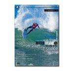 �����ե��� DVD WATER FRAME 4 THE FINAL STAGE �����������ե졼�� 4 �� �ե����ʥ� ���ơ��� SURF