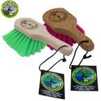EXTRA エクストラ Multi Tank Cover DOUBLE マルチタンクカバー ダブル 10L ポリタンク2個付き 20L ポリタンクカバー セット