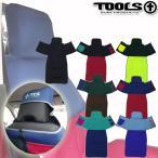 TOOLS ツールス WET SUITS ウエットスーツシートカバー HUG ハグ 防水 カーシートカバー サーフィン アウトドア