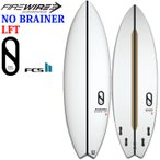 FIREWIRE SURFBOARDS ファイヤ...