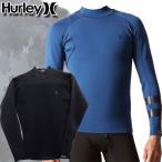 2021 Hurley ハーレー ウェットスーツ リバーシブル ジャケット メンズ 1mm [MZLSJK21] ADVANTAGE PLUS REVERSIBLE JACKET 春夏 [在庫限り特別価格]