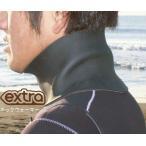 EXTRA ウィンターネックウォーマー Winter Neck Warme エクストラ  [サーフィン・防寒対策]