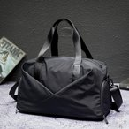 ポストンバッグ メンズ 手提げバッグ ショルダー 送料無料 カバン バッグ 旅行用バッグ 大容量 大きい