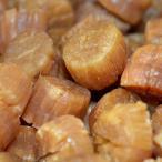 ほたて ホタテ 帆立 干し貝柱 乾燥 干物 SA 約100g 北海道産上物 一等検 メール便 ポイント消化