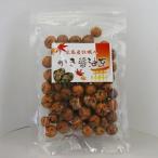 100g かき醤油豆