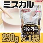NARIN  ナリン ミスカル 230g 飲む穀物 ミシッカル 禅