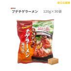 農心 プデチゲラーメン 32袋パック 韓国ラーメン