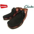 ワラビー ブーツ